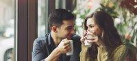 Что сделать чтобы женщина полюбила мужчину