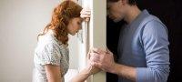 Как вернуть бывшего мужа если он женат