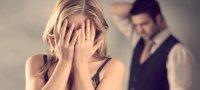 Может ли муж вернуться после развода
