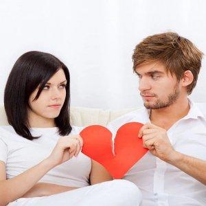 Как помириться с мужем советы психолога