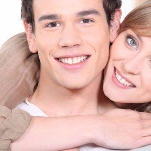 Как построить отношения между мужчиной и женщиной с большой разницей в возрасте