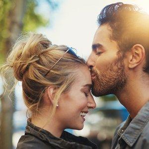 Как понять что девушка нравится мужчине