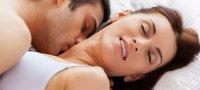 Ласки эрогенных зон женщины: как доставить партнерше незабываемое удовольствие