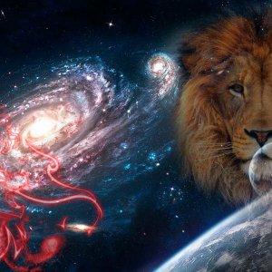 Как влюбить в себя парня льва