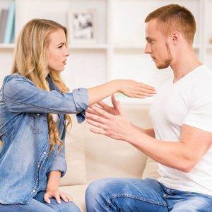 Как решиться на развод советы и рекомендации психологов