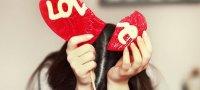 Пережить расставание с женатым мужчиной