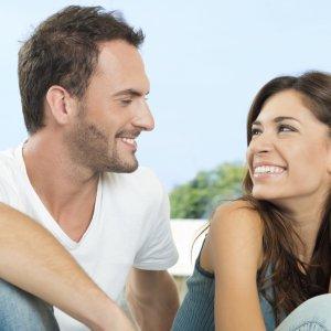 Как проверить искренность мужчины? Искренен ли ваш парень?