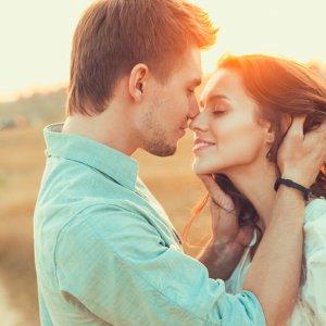 Как завоевать любовь мужа