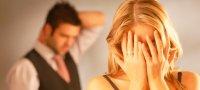 Как забыть любовника и пережить расставание: советы психологов