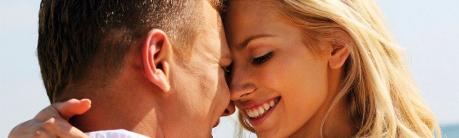 Эротическое общение с мужчиной