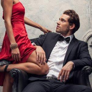 Как завести мужчину чтобы он возбудился правильно (в кровати по переписке психология фразы)