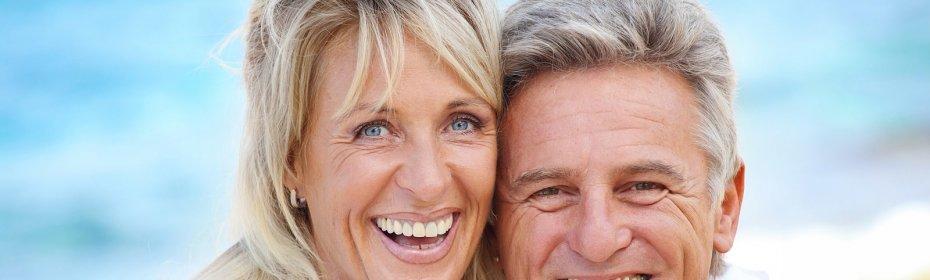 Как найти свою любовь в 40 лет заговор на возврат мужа