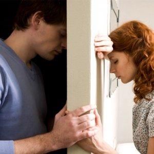 Как вернуть мужчину-Деву: советы психологов