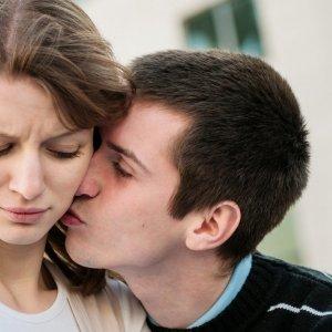 Как помириться с парнем или мужчиной после ссоры советы психологов
