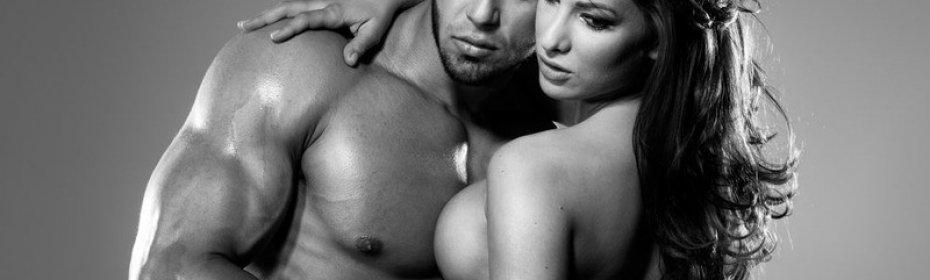 Что чувствует мужчина к женщине во время секса