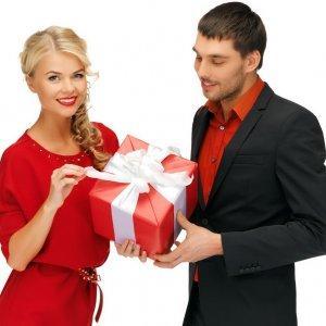 Как попросить денег у мужчины фразы примеры. Изящная тактика: как попросить деньги у любовника, чтобы он с удовольствием их дал