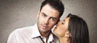 Как можно наказать девушку в контакте за кидалово